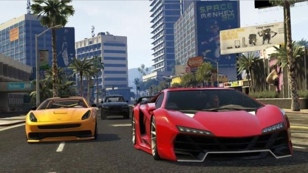 Top-10-cars-in-GTA-5-and-GTA-Online